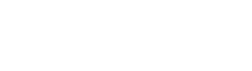 McCall Law Offices, P.C.